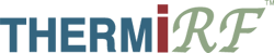 ThermiRF Logo