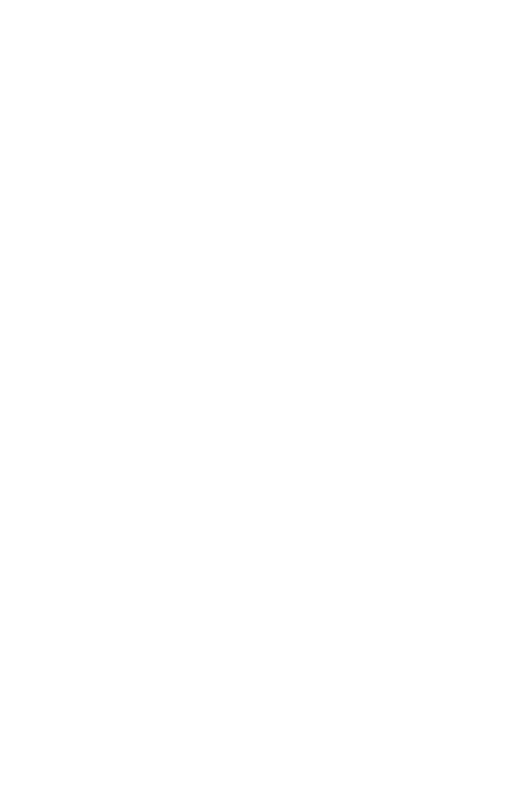 line image 1