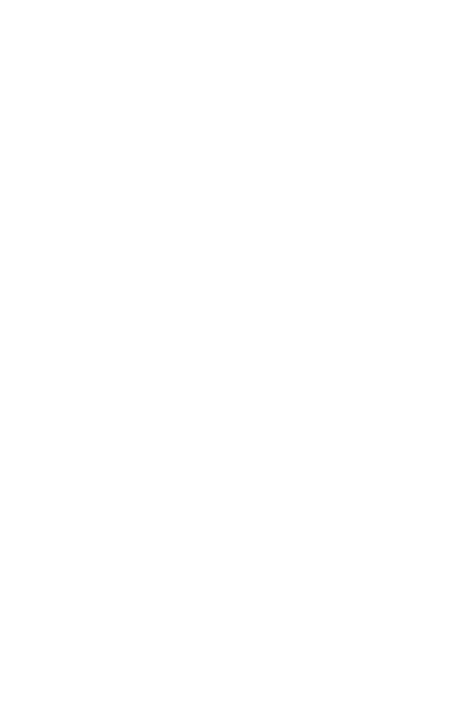 line image 14