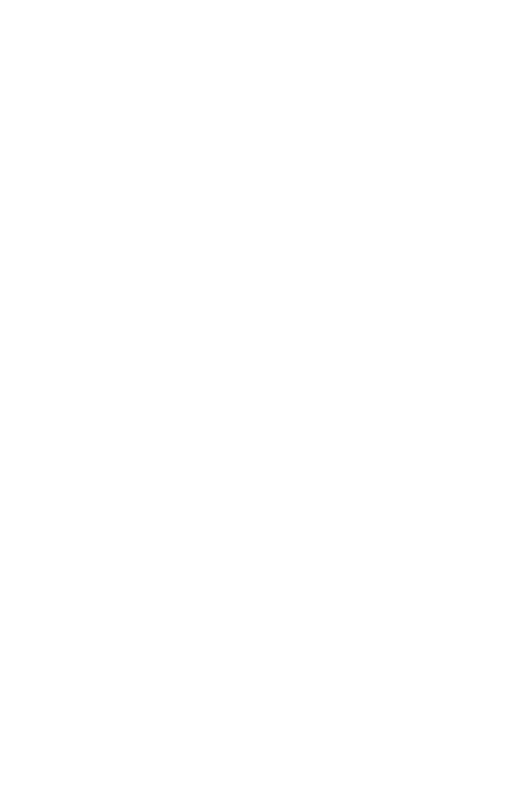 line image 6