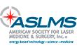 ASLMS logo