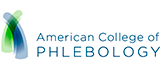 Amerian College of PHLEBOLOGY