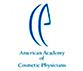 American academy of physician logo