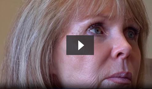 Stem Cell Facelift video2