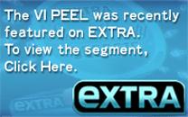 vipeelextra logo
