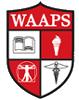 WAAPS